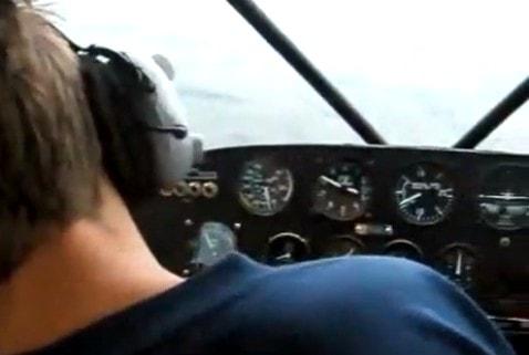 pilotprank