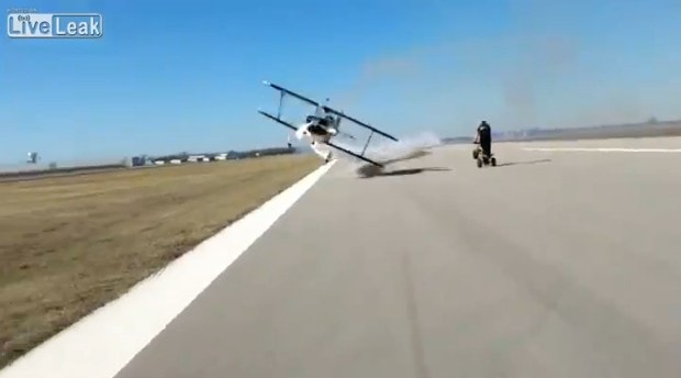 planeflyby
