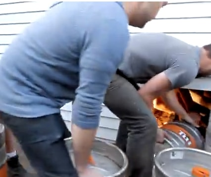 beerplumbing