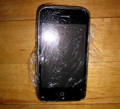 iphonewaterproofed