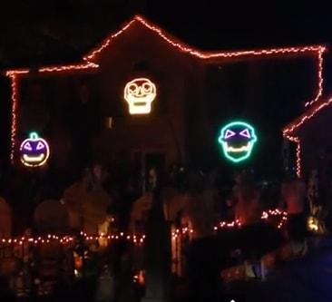 halloweenlights