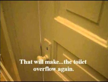 toiletoverflow