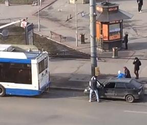 russianbus