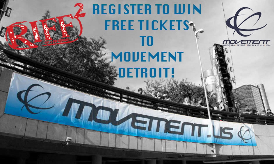 REGISTERMOVEMENTTIX