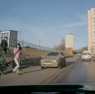 russiancarwreck