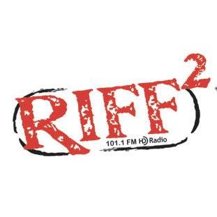 riff2