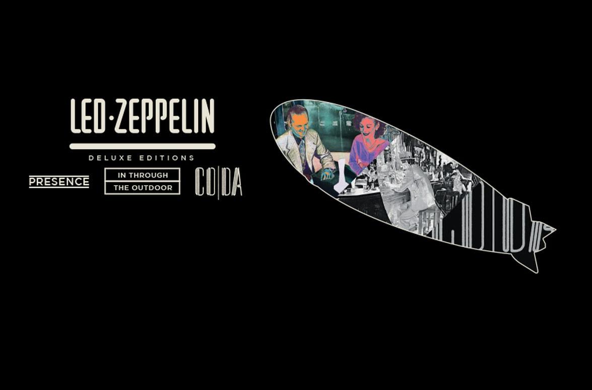 Zeppelin-delux-ed