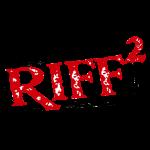 riff2logo