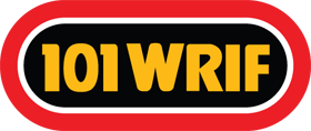 WRIF | Everything That Rocks