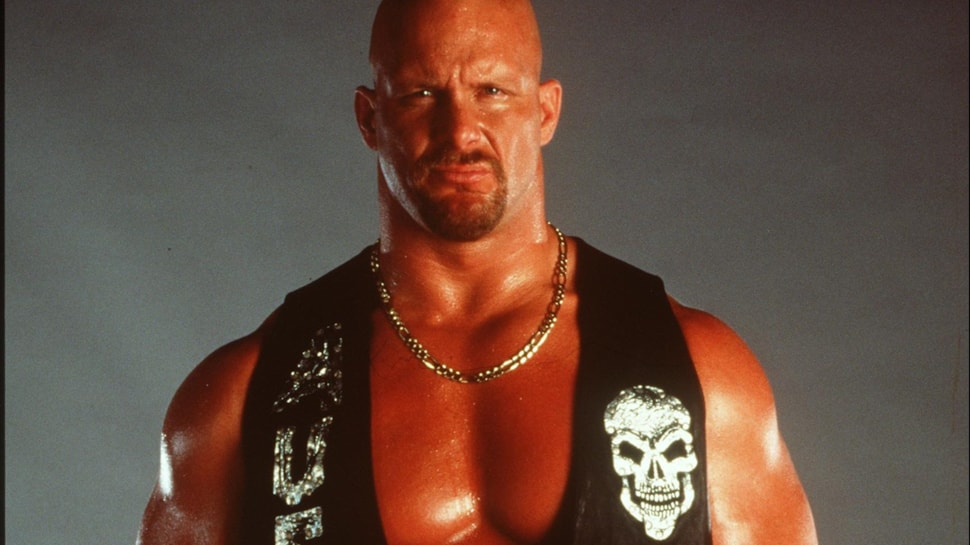 5 Iconic Stone Cold Steve Austin Moments In Honor Of 316 Day