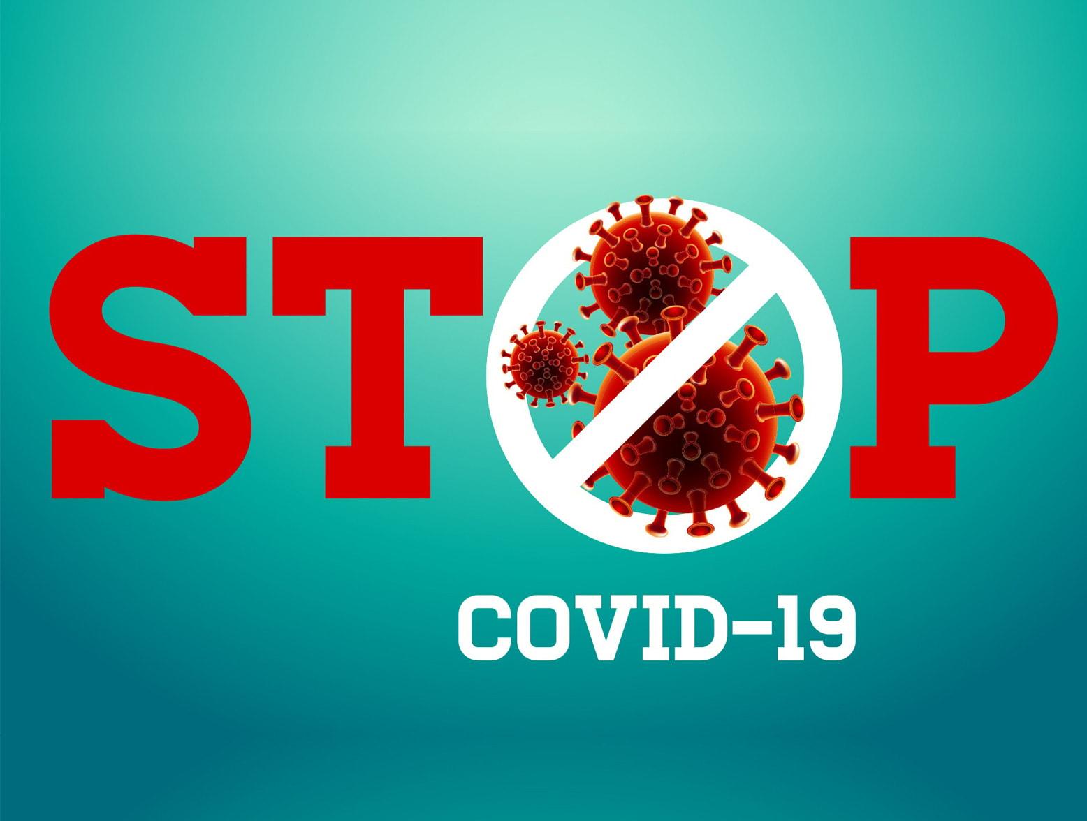 Detroit COVID-19 Resources