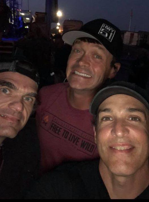 chris mosteller jr gay dating profile in Montana