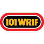 WRIF Rocks Detroit | Everything That Rocks
