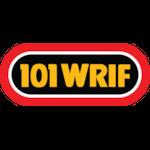 WRIF Rocks Detroit | Everything That Rocks