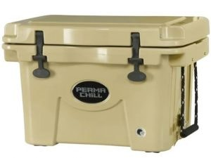 cooler for camping
